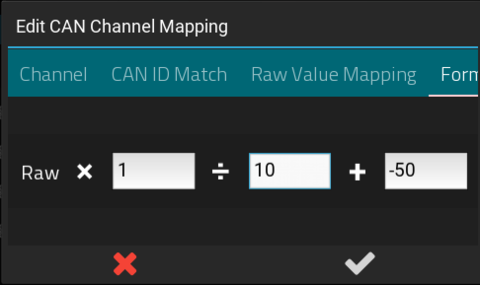 480px-linear_temp_sensor_analogx_scaling