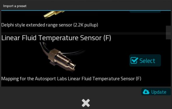 autosport_labs_linear_temperature_sensor_preset