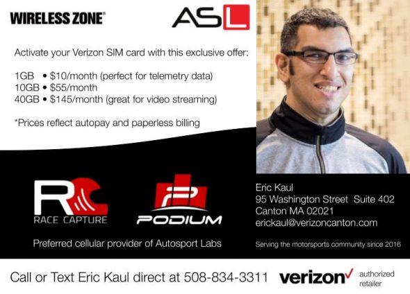 autosportlabs_racecapture_podium_wireless-zone_verizon_insert