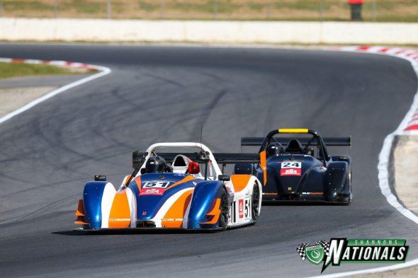 raceintel5