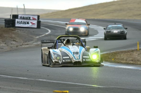 turn_3_motorsport_thunderhill_25h
