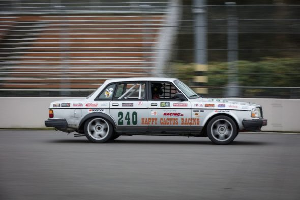 matthew_kennedy_racing